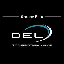 DEL Groupe Fija