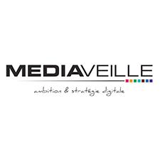 Mediaveille