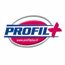 Profil+ groupe simon